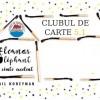 29.01 Clubul de Carte Cluj: Eleanor Oliphant se simte excelent