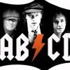 2.03 Concert: AB/CD