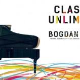 11-17.02 Sapte evenimente de neratat saptamana aceasta la Cluj