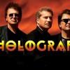 24.02 Concert: Holograf