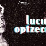 22.02 Party: Luciri Opzeciste
