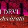 22.02 Lansare de carte: Maitreyi Devi, povestea adevărată