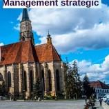 12.02 Curs: Management strategic