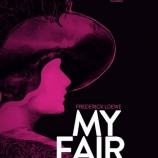 14.06 Musical: My Fair Lady