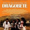 20.02 Spectacol Folcloric extraordinar de Dragobete
