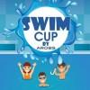16.02 Concurs de înot: SwimCup