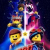 17.02 Film: The Lego Movie 2: The Second Part