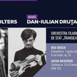 5.04 Concert simfonic – dirijor Theo Wolters