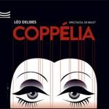 5.06 Spectacol de balet: Coppelia