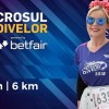 16.03 Crosul Divelor