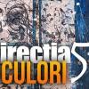 4-10.03 Sapte evenimente de neratat saptamana aceasta la Cluj
