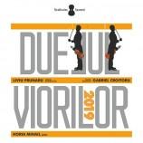 2.04 Concert: Duelul Viorilor