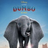 31.03 Film: Dumbo