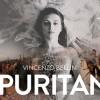 17.03 Operă: I Puritani