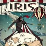 16.03 Concert: Iris- Lumea toată e un circ