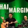 23.03 Concert: Mihai Margineanu