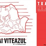 30.03 Spectacol: Mihai Viteazul – Tranzitii