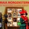 19.03 Spectacol: Profesiunea Doamnei Warren