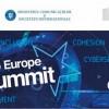 21-22.03 Conferința: Startup Europe Summit 2019