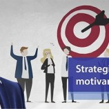 27.03 Workshop: Strategii de implicare si motivare a echipei