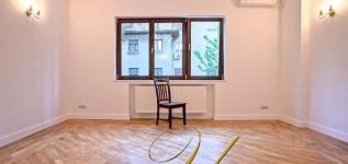 Avantajele geamurilor termopan din lemn