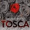 31.03 Spectacol de opera: Tosca