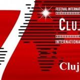 5-14.04 Festival: ClujShorts 2019