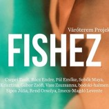 28.04 Spectacol: Fishez