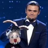 20.04 Spectacol de magie și ventrilocie: Hocus Pocus