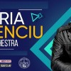 19.04 Concert: Horia Brenciu & HB Orchestra