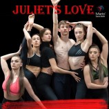 11.04 Spectacol: Juliet's Love