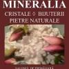 5-7.04 Expoziție: Mineralia