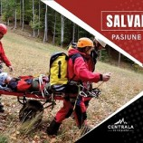 7.04 Workshop: Salvamontul – Pasiune & Meserie