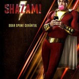 7.04 Film: Shazam!