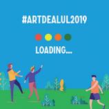 1-2.06 Festival: ARTdealul