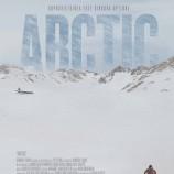5.05 Film: Arctic