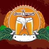 6-9.06 Festival: Beer Crafters