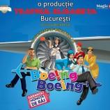 12.05 Spectacol: Boeing Boeing
