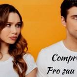 29.05 Seminar: Compromis – Pro sau Contra?
