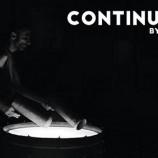 14.05 Concert: Continuum