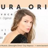 21.05 Concert: Drumul Prin Oglinzi