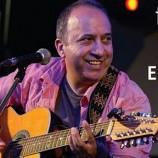15.05 Concert Folk Emeric Imre