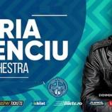 30.05 Concert: Horia Brenciu & HB Orchestra