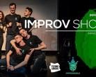 4.05 Spectacol: Improvshow cu Improbabilii