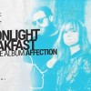 19.05 Concert: Moonlight Breakfast