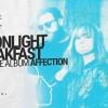 19.05 Concert: Moonlight Breakfast