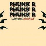 9.05 Concert: Phunk B