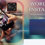 30.05 Workshop: World of Instagram