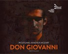 23.06 Spectacol de opera: Don Giovanni