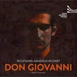 13.12 Spectacol de opera: Don Giovanni